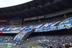 川崎フロンターレ×横浜FM 2対0で神奈川ダービー快勝  J1リーグ 1st 第15節ハイライト