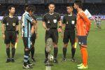 Jリーグ2stからの新ルール 川崎フロンターレに影響するもの