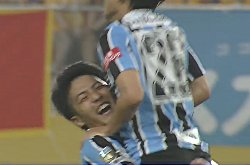 2st開幕は3-0の快勝 ベガルタ仙台×川崎フロンターレ  J1リーグ 2st 第1節ハイライト