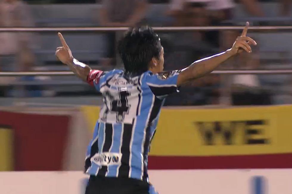 川崎フロンターレ0×3で11試合負けなし3試合連続完封勝ち 名古屋グランパス×川崎フロンターレ  J1リーグ 2st 第2節ハイライト