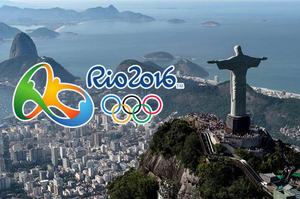 いよいよ開幕 リオオリンピック 男子サッカー予選放送日程