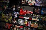 DAZN配信サービス開始  2017からJ1リーグ試合をライブ配信する「DAZN」が凄いことに