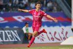 川崎フロンターレ、横浜F・マリノス齋藤学の獲得へ。正式オファー済との噂も。