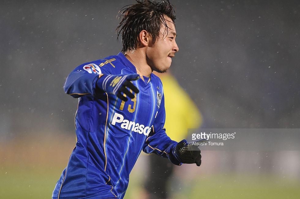 川崎フロンターレ 阿部浩之選手加入を発表