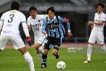 G大阪 丹羽選手、「一緒にやってみたい選手」 FchanTVにて中村憲剛を語る