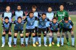 ACL準々決勝は川崎フロンターレと浦和レッズがベスト4を掛け対戦