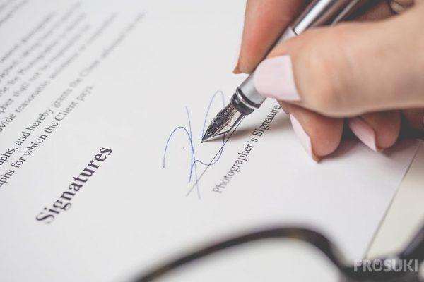 契約合意が終わり2018年の戦力揃う。最大の補強ポイントは?