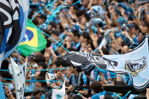 2020年ルヴァンカップグループステージ日程発表、川崎フロンターレ初戦は2月16日